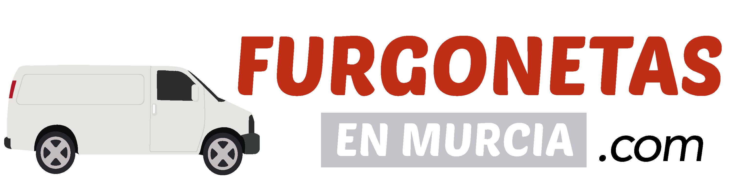 Furgonetas en Murcia